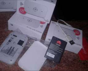 Mobile wifi 4g lte original